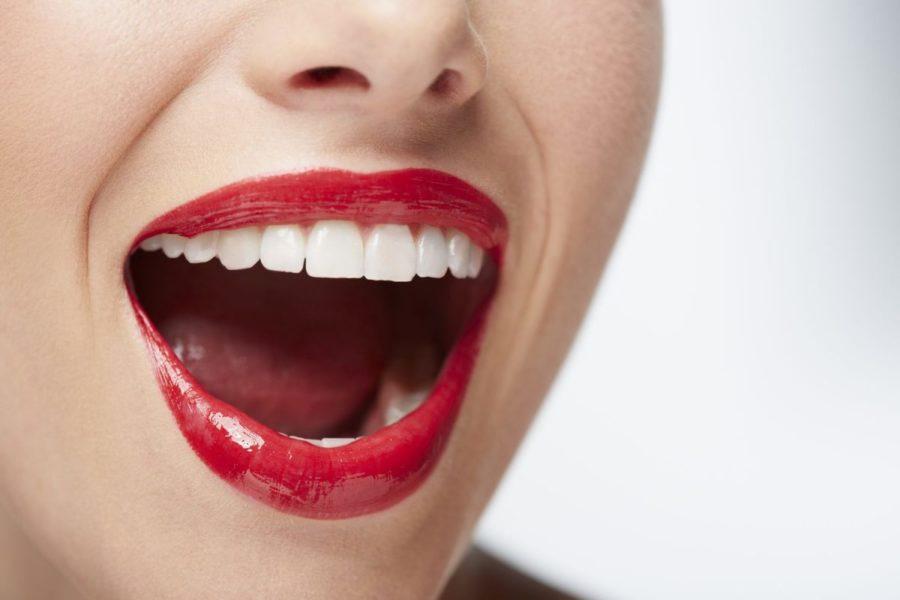 Ortodoncja dla Ciebie