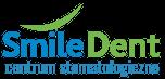 Dentysta Miechów - Stomatologia Miechów