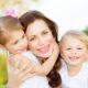 Endodoncja dla każdego